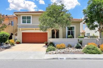 3455 Lake Shore Ave, Fallbrook, CA 92028 - MLS#: 180040896