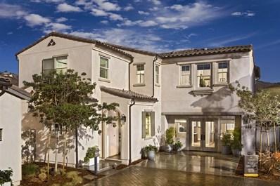 659 Gemstone Drive, San Marcos, CA 92078 - MLS#: 180040906