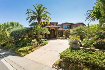 14002 Rancho Vista Bend, San Diego, CA 92130 - #: 180041064