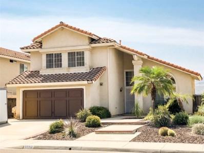 1850 Sea Pines Rd, El Cajon, CA 92019 - MLS#: 180041088