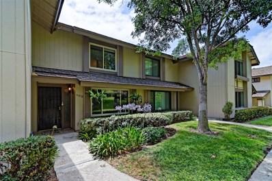 9832 Rimpark Way, San Diego, CA 92124 - #: 180041111