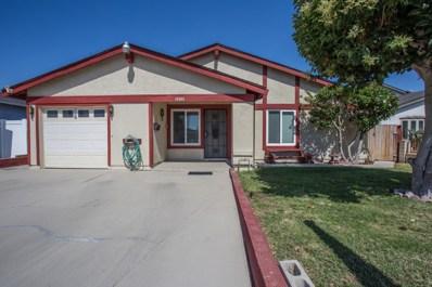 10891 Sandy Hook Rd, San Diego, CA 92126 - MLS#: 180041171