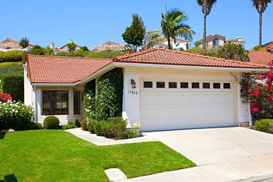 11860 Caminito Ryone, San Diego, CA 92128 - MLS#: 180041174