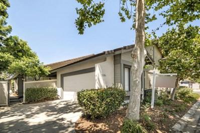 13286 Creek Park Lane, Poway, CA 92064 - MLS#: 180041209