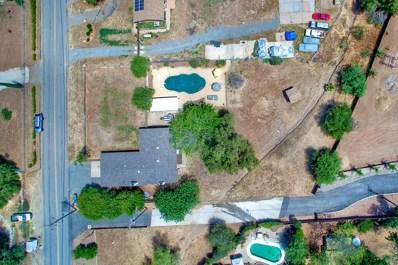 9893 Hawley Rd, El Cajon, CA 92021 - MLS#: 180041270