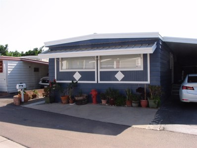 217 Mockingbird Lane, Oceanside, CA 92057 - #: 180041288