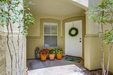 2011 Lakeridge Cir. UNIT 104, Chula Vista, CA 91913 - MLS#: 180041321