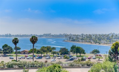 2877 McGraw St, San Diego, CA 92117 - MLS#: 180041338