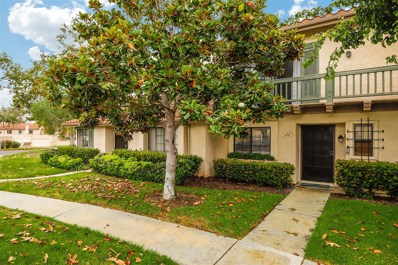 6959 Peach Tree Rd, Carlsbad, CA 92011 - MLS#: 180041495