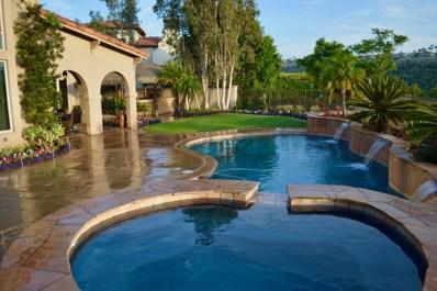 5114 Meadows Del Mar, San Diego, CA 92130 - MLS#: 180041542