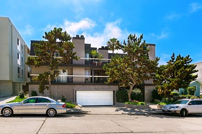 7434 Herschel Avenue UNIT 1, La Jolla, CA 92037 - MLS#: 180041566