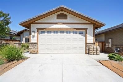 1339 Greenfield Dr, El Cajon, CA 92021 - MLS#: 180041614