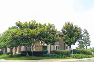 6903 Carnation Dr, Carlsbad, CA 92011 - MLS#: 180041665