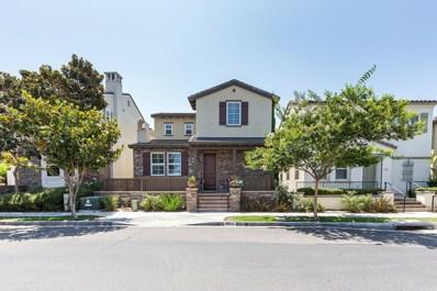 6103 Blue Dawn Trl, San Diego, CA 92130 - MLS#: 180041681
