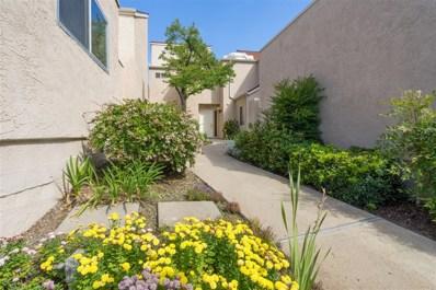 23944 Green Haven Ln, Ramona, CA 92065 - MLS#: 180041717