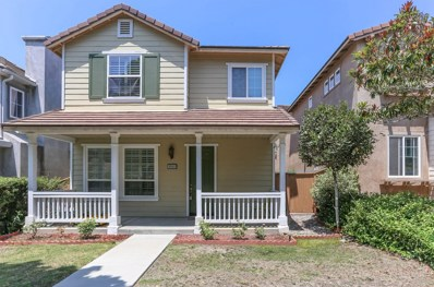 9868 Lone Quail Road, San Diego, CA 92127 - MLS#: 180041769