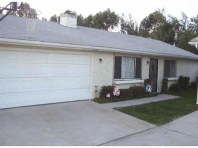 9158 Lamar St., San Diego, CA 91977 - MLS#: 180041770