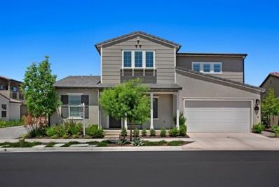 7972 Lusardi Creek Lane, San Diego, CA 92127 - MLS#: 180041828