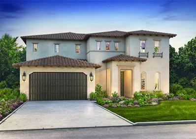 1217 Stockton Place, Escondido, CA 92026 - MLS#: 180041891
