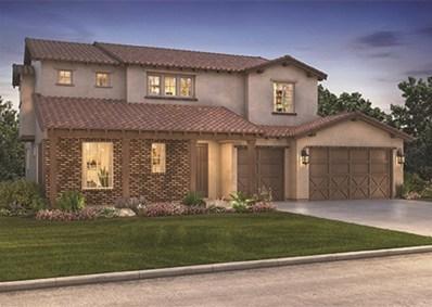 1344 Vista Ave, Escondido, CA 92026 - MLS#: 180041893