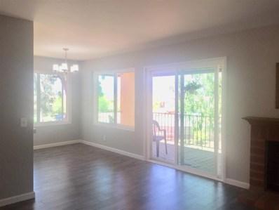 1018 Grape St, San Marcos, CA 92069 - MLS#: 180041951