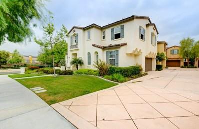 3675 Glen Ave, Carlsbad, CA 92010 - MLS#: 180041982