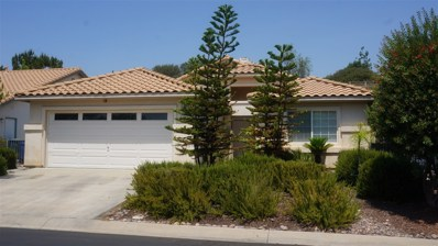 2775 Lobelia Rd, Alpine, CA 91901 - MLS#: 180042008