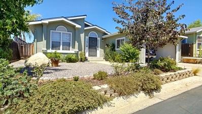 15935 Spring Oaks Rd. UNIT 151, El Cajon, CA 92021 - MLS#: 180042012