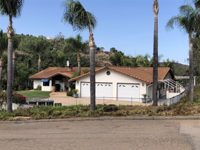 29722 Nella Lane, Vista, CA 92084 - MLS#: 180042202