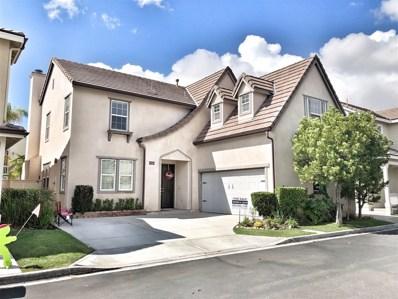 16480 Ambrose Ln, San Diego, CA 92127 - MLS#: 180042224