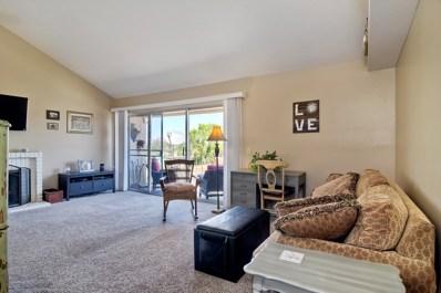 17464 Plaza Animado UNIT 157, San Diego, CA 92128 - MLS#: 180042347