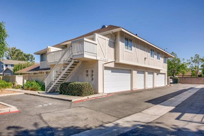 777 Abalone Point Way, Oceanside, CA 92058 - MLS#: 180042374