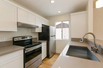 5341 Rex Avenue UNIT 6, San Diego, CA 92105 - MLS#: 180042378
