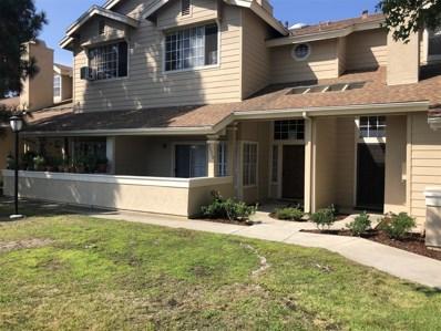 3059 Old Bridgeport Way, San Diego, CA 92111 - MLS#: 180042420