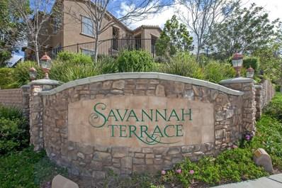 10964 Serafina Ln. UNIT 59, San Diego, CA 92128 - MLS#: 180042438