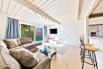 1655 La Playa Ave, San Diego, CA 92109 - MLS#: 180042445