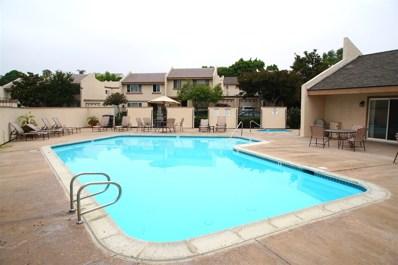 5522 Caminito Katerina, San Diego, CA 92111 - MLS#: 180042446