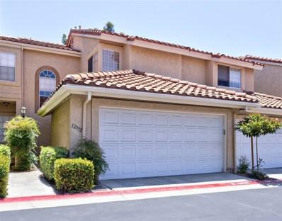 12352 Creekview Drive, San Diego, CA 92128 - MLS#: 180042482