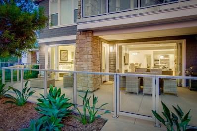 2387 Ocean Street, Carlsbad, CA 92008 - MLS#: 180042484