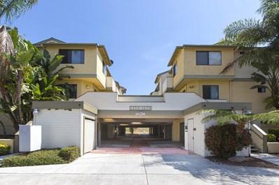 1463 Hemlock  Ave., Imperial Beach, CA 91932 - MLS#: 180042566