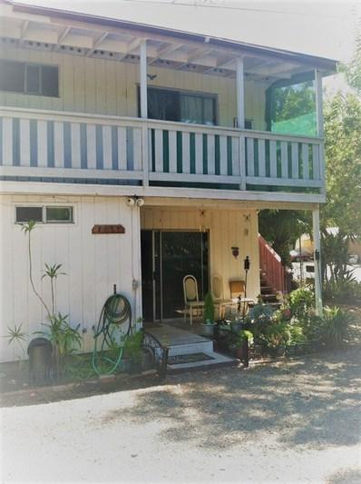 3195 Buena Vista Ave, Lemon Grove, CA 91945 - MLS#: 180042638