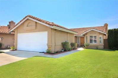 11813 Glenhope Road, San Diego, CA 92128 - MLS#: 180042644
