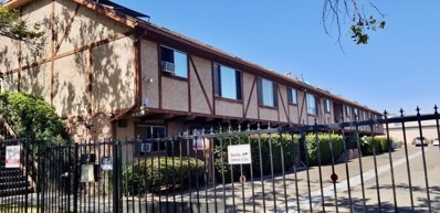 465 4th Ave UNIT 15, Chula Vista, CA 91910 - MLS#: 180042744