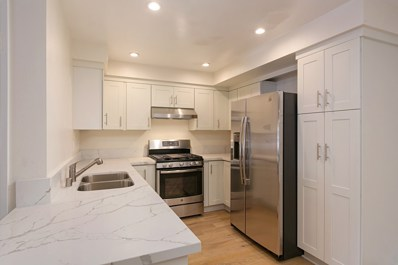 12275 Carmel Vista Road UNIT 124, San Diego, CA 92130 - MLS#: 180042796