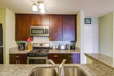 1605 Hotel Cir S UNIT B210, San Diego, CA 92108 - MLS#: 180042799