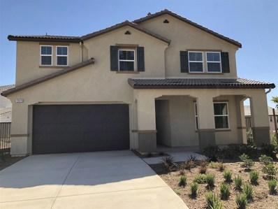 1949 Spur Court, Escondido, CA 92026 - MLS#: 180042875