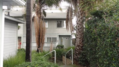 4670 Saratoga Ave UNIT 1, San Diego, CA 92107 - MLS#: 180042899