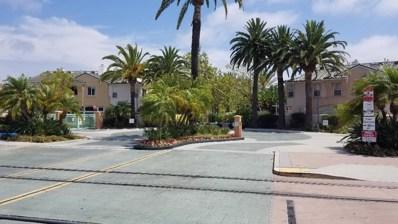 7697 Hazard Center Drive, San Diego, CA 92108 - #: 180042907