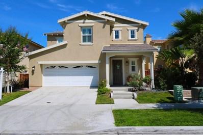 2363 Trellis St, Chula Vista, CA 91915 - MLS#: 180042987