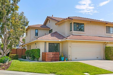 754 Summersong, Encinitas, CA 92024 - MLS#: 180043004